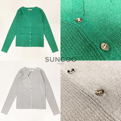 Suncoo02