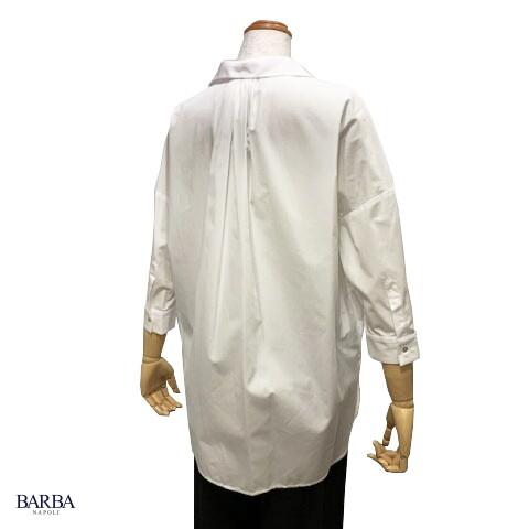 barba09