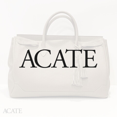 ACATE001