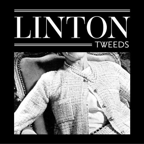 Linton_po_0001