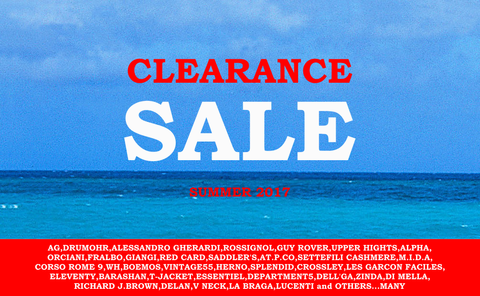 Clearance_Sale_20170628