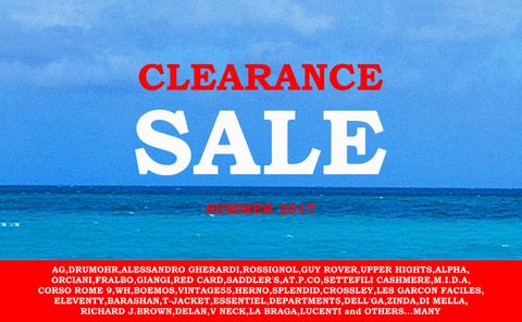 Clearance_Sale_20170628