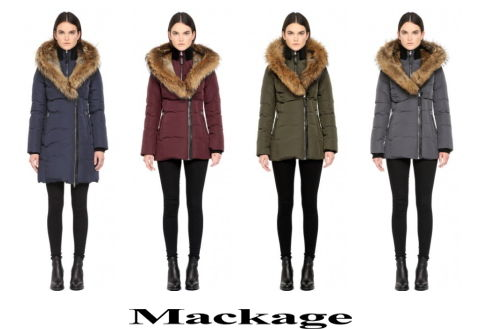 mackage_for_blog001