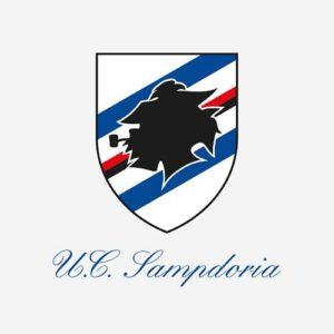 01_sampdoria
