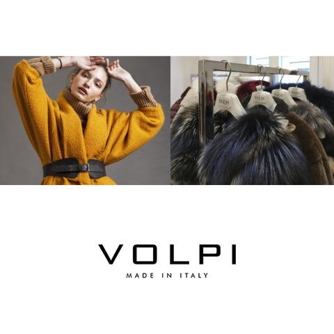VOLPI_Info001