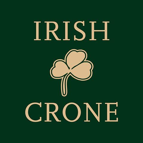 IRISH_CLONE_001
