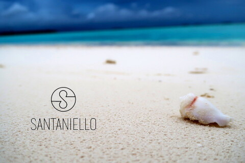 santaniello_1