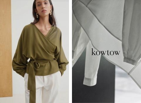 kowtow02