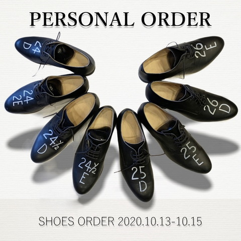 Shoe_PO_001