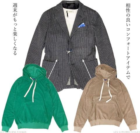Blog20032801