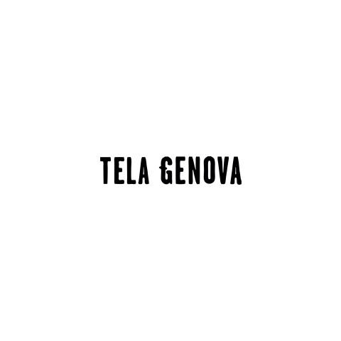 tela_genova001