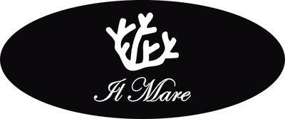 ilmare_logo0002