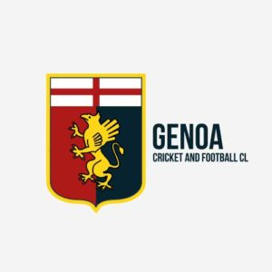 03_genoa