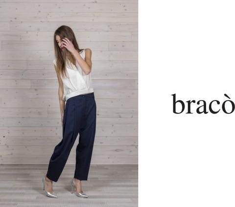 Braco100_1