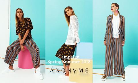 campaign-spring-summer-18-en