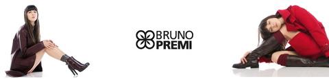Top_br_Bruno_Premi_001