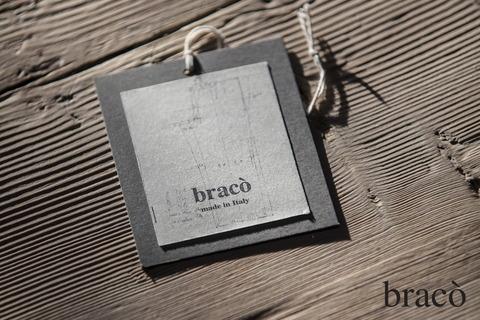 Braco_pic0001