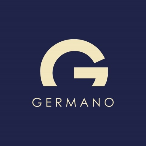 germano01