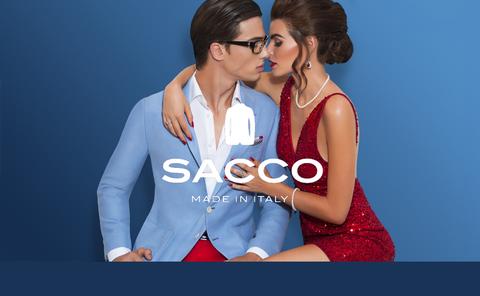 top_side_SACCO_SS20_001