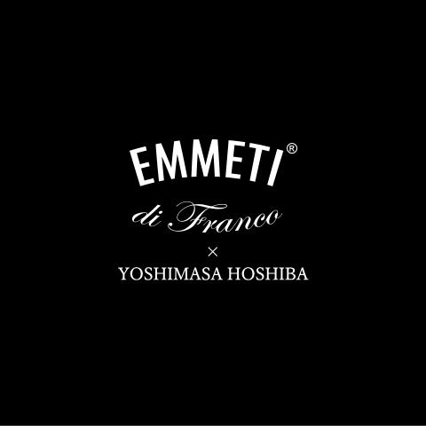 H_donna_emmeti