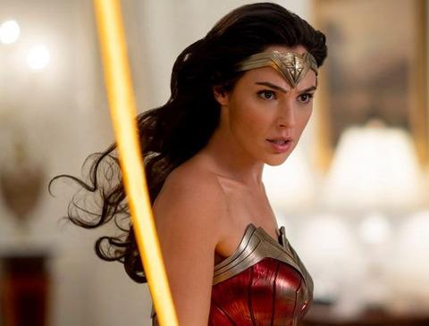 Gal-Gadot-Wonder-Woman-1984