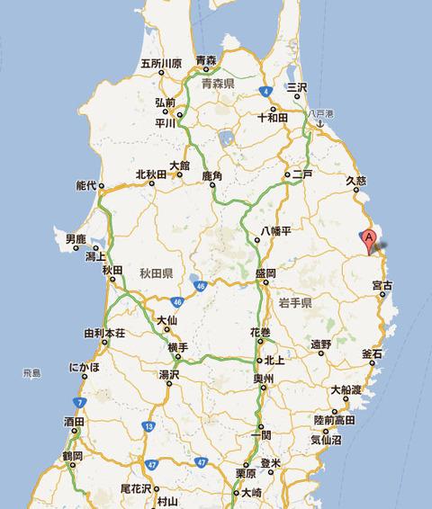 morton_map