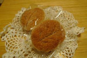 菓子工房 カソナード