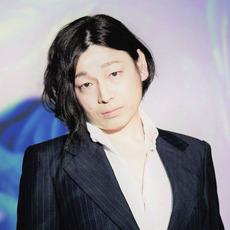 prof_zen2019