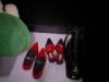 080615靴