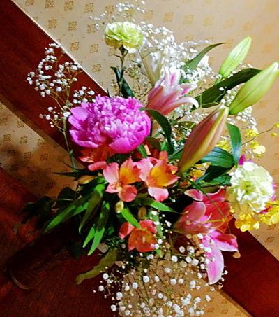 120516お花