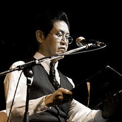 prof_201912tsunekawa