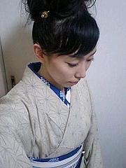 090905髪型1