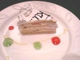 090301ケーキ