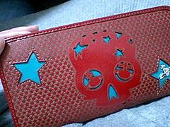 110203 new財布