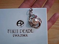 090415真珠