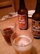 080621金しゃちビール