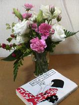 060724花と本