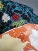 101122着物と羽織