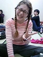 110216 有栖川ソワレ嬢