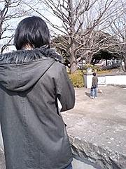 110320しんじさん
