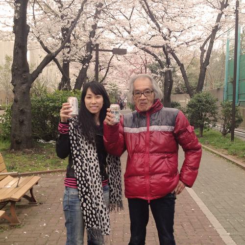 2013-03-24まり昭和スクエアs