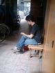 080611松井さん(父さん)
