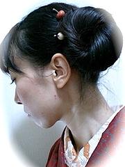 081019 髪型