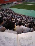090705_4読書