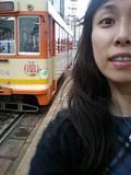 090425路面電車