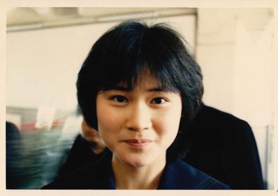 1985_3