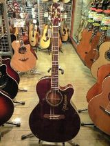 GOW guitar2