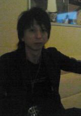 fc8a881e.jpg