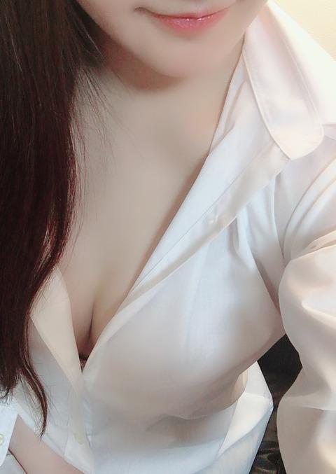 S__3760135