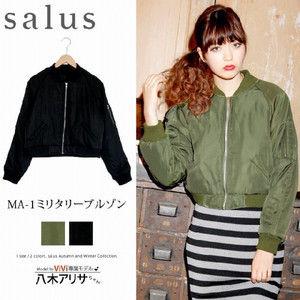salus,naturalbeauty_jk,39,93,00001205